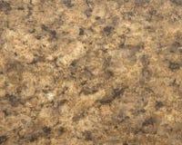 μια φυσική πέτρα Υπόβαθρο σύσταση στοκ εικόνες