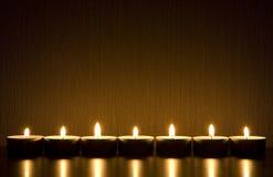 Φως ιστιοφόρου Στοκ εικόνες με δικαίωμα ελεύθερης χρήσης