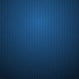Μικρά μπλε τετράγωνα Στοκ εικόνες με δικαίωμα ελεύθερης χρήσης
