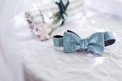 Μικρά στοιχεία Χριστουγέννων Στοκ Εικόνες