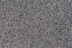 μικρές πέτρες αμμοχάλικου Στοκ φωτογραφίες με δικαίωμα ελεύθερης χρήσης