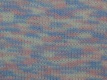 Μικρή χρωματισμένη σύνδεση Στοκ Φωτογραφίες