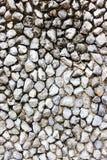 Μικροί βράχοι. Στοκ Φωτογραφίες