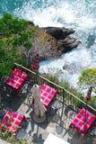μικροί πίνακες θάλασσας Στοκ φωτογραφίες με δικαίωμα ελεύθερης χρήσης