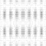 Μικροσκοπικός συν το διαγώνιο ελάχιστο τετραγωνικό υπόβαθρο επίσης corel σύρετε το διάνυσμα απεικόνισης απεικόνιση αποθεμάτων