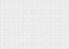 Μικροσκοπικός συν το διαγώνιο ελάχιστο υπόβαθρο επίσης corel σύρετε το διάνυσμα απεικόνισης διανυσματική απεικόνιση