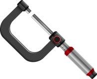 μικρόμετρο Στοκ εικόνα με δικαίωμα ελεύθερης χρήσης