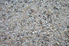 Μικρός βράχος στο πάτωμα στοκ φωτογραφία με δικαίωμα ελεύθερης χρήσης