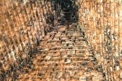Μικρός ναός Mendut σύνθετος, νησί της Ιάβας, Ινδονησία στοκ φωτογραφίες με δικαίωμα ελεύθερης χρήσης