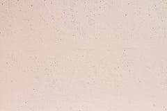 μικρός τοίχος σύστασης φυτών ανασκόπησης Στοκ φωτογραφία με δικαίωμα ελεύθερης χρήσης