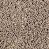 Μικρό αμμοχάλικο. στοκ φωτογραφία