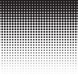 Μικρό ημίτονο υπόβαθρο σημείων Σύσταση επικαλύψεων επίσης corel σύρετε το διάνυσμα απεικόνισης διανυσματική απεικόνιση
