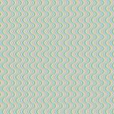 μικρό κύμα λωρίδων Στοκ εικόνες με δικαίωμα ελεύθερης χρήσης