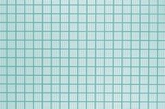 Μικρό μαύρο χρώμα φρακτών καλωδίων του θερμαντικού σώματος ως τετραγωνικό backgro μορφής Στοκ φωτογραφία με δικαίωμα ελεύθερης χρήσης