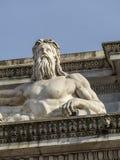 Μιλάνο: Arco ρυθμός della Στοκ εικόνες με δικαίωμα ελεύθερης χρήσης