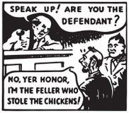 μιλήστε επάνω ελεύθερη απεικόνιση δικαιώματος