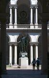 Μιλάνο, Λομβαρδία, Ιταλία, βόρεια Ιταλία, Ευρώπη Στοκ φωτογραφίες με δικαίωμα ελεύθερης χρήσης