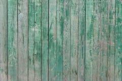 μμένη ανασκόπηση φραγή όπως το δάσος βλεμμάτων ξύλινο Στοκ Φωτογραφίες