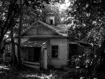 Μμένη εκκλησία στοκ εικόνες