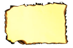 μμένο έγγραφο ελεύθερη απεικόνιση δικαιώματος