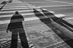 Μνήμες της νεολαίας Στοκ εικόνα με δικαίωμα ελεύθερης χρήσης
