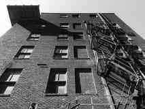 Μνήμες του παρελθόντος Στοκ φωτογραφία με δικαίωμα ελεύθερης χρήσης