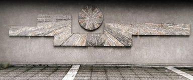 μνήμες Στοκ φωτογραφίες με δικαίωμα ελεύθερης χρήσης