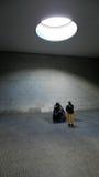 Μνήμη του Βερολίνου στοκ φωτογραφίες