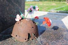 μνήμη Στοκ φωτογραφία με δικαίωμα ελεύθερης χρήσης