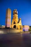μνημείο εκκλησιών Στοκ φωτογραφίες με δικαίωμα ελεύθερης χρήσης