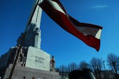 16. το Μάρτιο του 2013 Στοκ φωτογραφίες με δικαίωμα ελεύθερης χρήσης