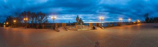 Μνημείο στα armorers Στοκ φωτογραφία με δικαίωμα ελεύθερης χρήσης