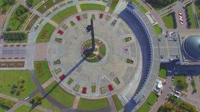 Μνημείο της νίκης φιλμ μικρού μήκους