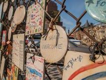 Μνημείο του Γκρήνουιτς Στοκ Εικόνες