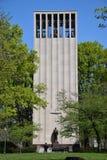 Μνημείο του Robert Taft στο Washington DC Στοκ εικόνες με δικαίωμα ελεύθερης χρήσης