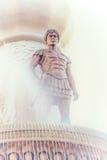 Μνημείο ύλης συγκολλήσεως Στοκ φωτογραφία με δικαίωμα ελεύθερης χρήσης