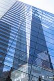 Μνημείο 9 11 2001 Στοκ Φωτογραφίες