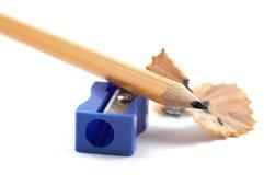 μολύβι αιχμηρό στοκ φωτογραφία με δικαίωμα ελεύθερης χρήσης
