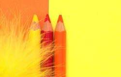 μολύβι στοκ φωτογραφία με δικαίωμα ελεύθερης χρήσης