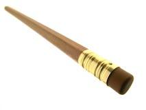 μολύβι matita Στοκ εικόνες με δικαίωμα ελεύθερης χρήσης