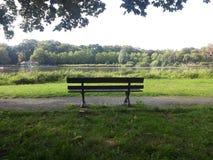 Μοναξιά/σχέδιο της φύσης Στοκ εικόνα με δικαίωμα ελεύθερης χρήσης
