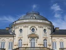 Μοναξιά του Castle, Στουτγάρδη, Γερμανία Στοκ Φωτογραφίες