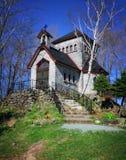 Μοναστήρι μοναστηριών Στοκ φωτογραφίες με δικαίωμα ελεύθερης χρήσης