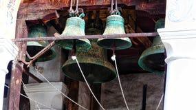μοναστήρι παλαιό στοκ φωτογραφίες
