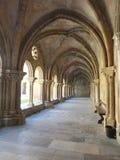 Μοναστήρι της Κοΐμπρα Στοκ Φωτογραφία