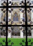 Μοναστήρι του Westminster Στοκ Φωτογραφία