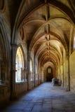 Μοναστήρι Στοκ Φωτογραφία