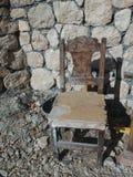 Μοναστήρι Nimnik στοκ εικόνα με δικαίωμα ελεύθερης χρήσης