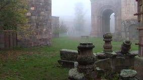 Μοναστήρι Tatev φιλμ μικρού μήκους