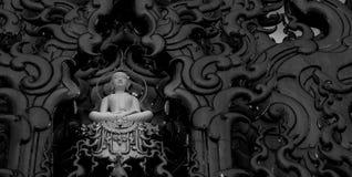 μοναχός Στοκ Φωτογραφίες
